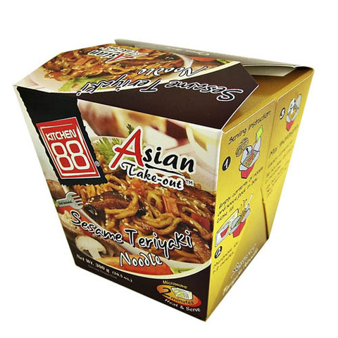 https://static12.insales.ru/images/products/1/4433/39432529/sesame_teriyaki_noodle_box.jpg