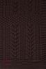 Плед-покрывало 150х200 Luxberry Imperio 1 коричневый