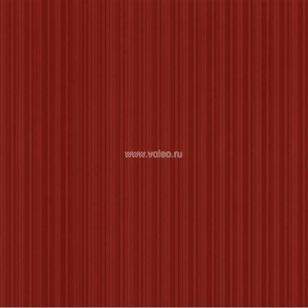 Обои Aura Silk Collection SH26529, интернет магазин Волео