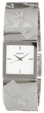 Купить Наручные часы DKNY NY4801 по доступной цене