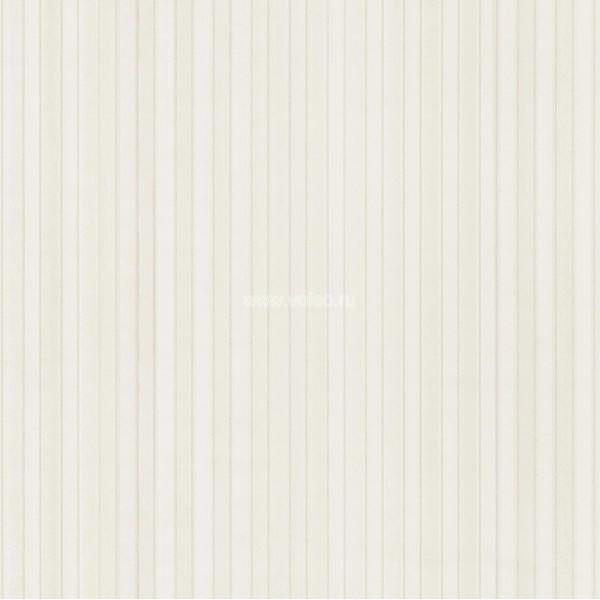 Обои Aura Silk Collection SK12800, интернет магазин Волео