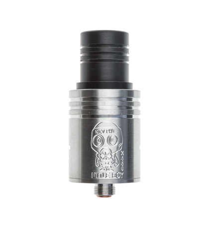 Clone RDA Little Boy