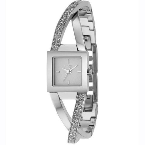 Купить Наручные часы DKNY NY4814 по доступной цене