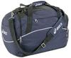 Сумка Asics Borsa Sport Small Blue (T508Z0 5090)