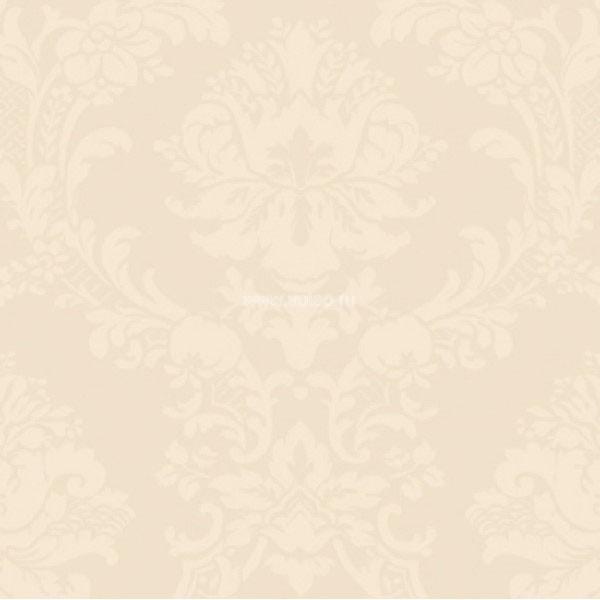 Обои Aura Silk Collection SL27539, интернет магазин Волео