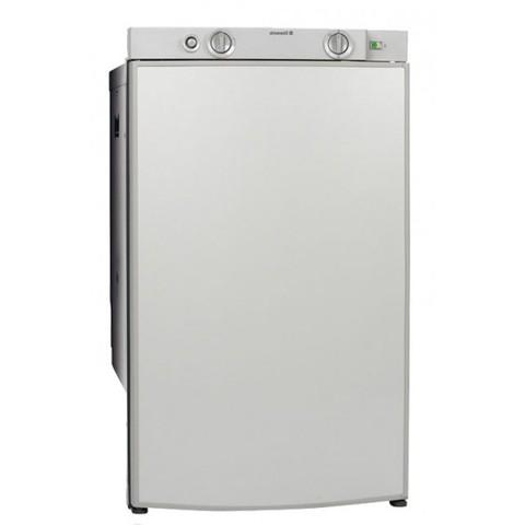 Автохолодильник Dometic RM 8500