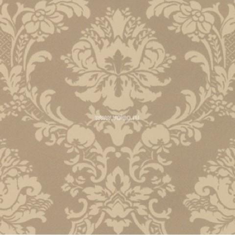 Обои Aura Silk Collection SL27541, интернет магазин Волео
