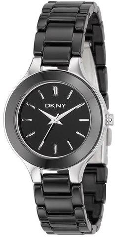 Купить Наручные часы DKNY NY4887 по доступной цене