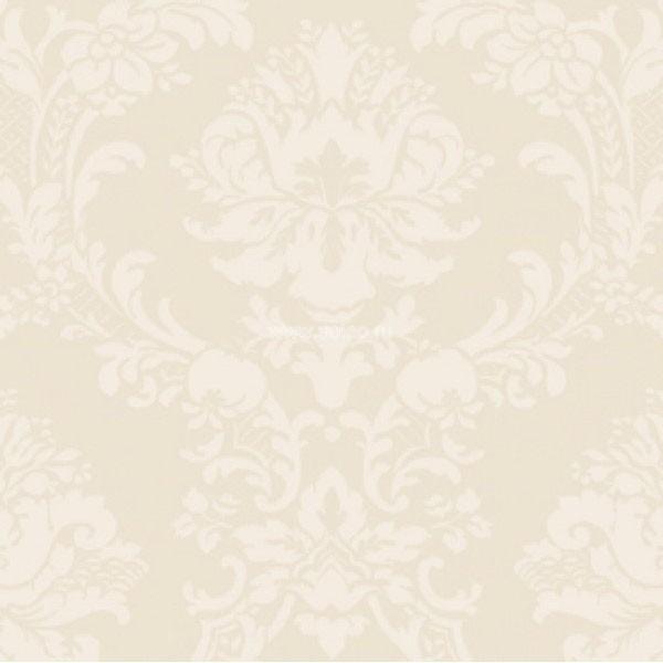 Обои Aura Silk Collection SL27543, интернет магазин Волео