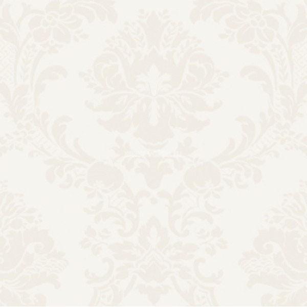 Обои Aura Silk Collection SL27545, интернет магазин Волео