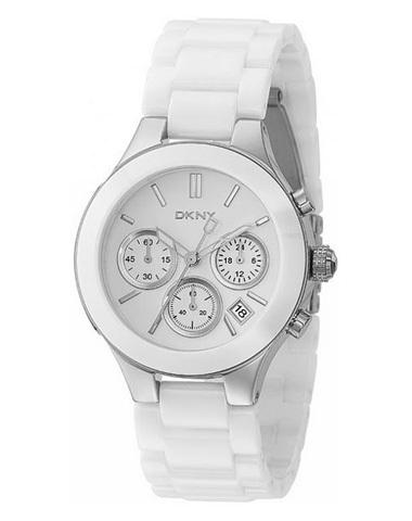 Купить Наручные часы DKNY NY4912 по доступной цене
