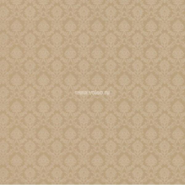 Обои Aura Silk Collection SL27558, интернет магазин Волео