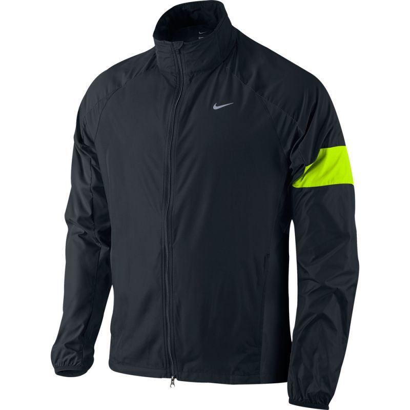 Ветровка Nike Windfly Jacket