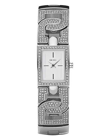 Купить Наручные часы DKNY NY4934 по доступной цене
