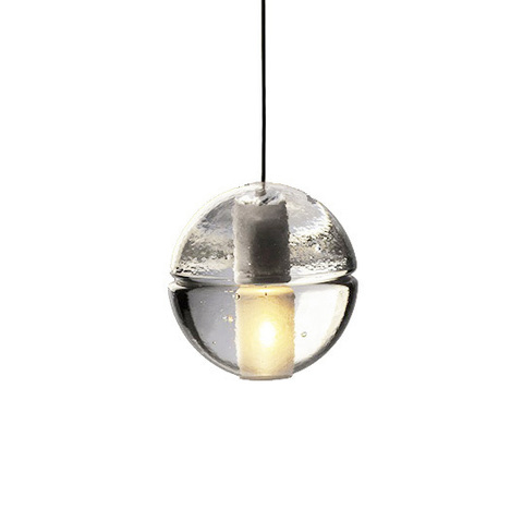 светильник Bocci 14.1