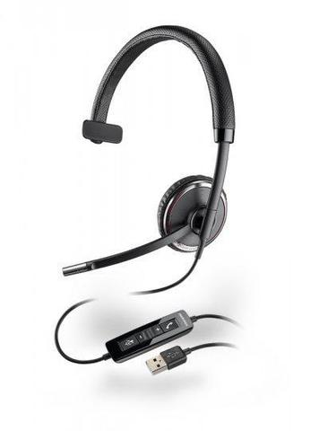 Plantronics Blackwire С510M