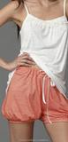 Стильная женская пижама Vilfram