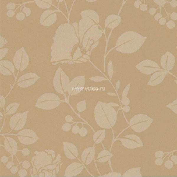Обои Aura Silk Collection SL27571, интернет магазин Волео