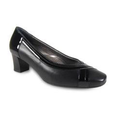 Туфли #43 Ara