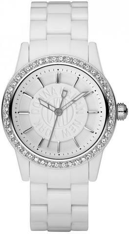 Купить Наручные часы DKNY NY8011 по доступной цене