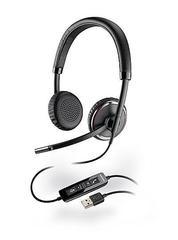 Plantronics Blackwire 520M