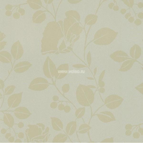 Обои Aura Silk Collection SL27572, интернет магазин Волео