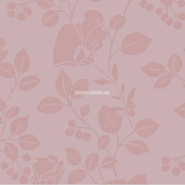 Обои Aura Silk Collection SL27573, интернет магазин Волео