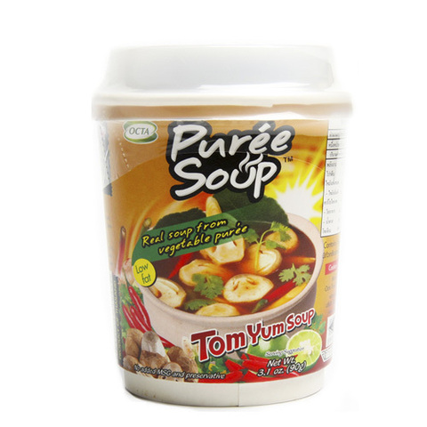 https://static12.insales.ru/images/products/1/4459/39432555/Tom_Yum_ready_soup.jpg