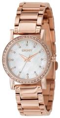 Наручные часы DKNY NY8121