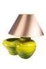 Элитная ваза декоративная Миранда от Sporvil