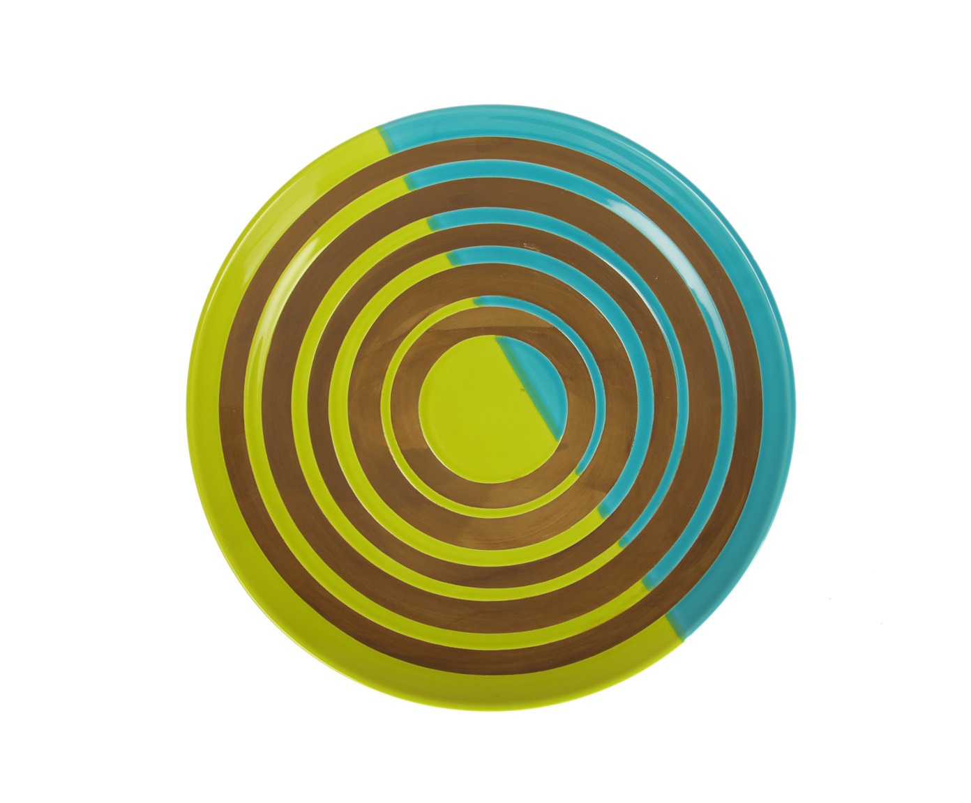 Блюда и тарелки Блюдо декоративное Marrocos от Sporvil blyudo-dekorativnoe-marrocos-ot-sporvil-iz-portugalii.jpg