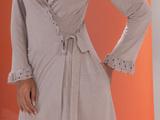 Женский домашний халат DolceVita