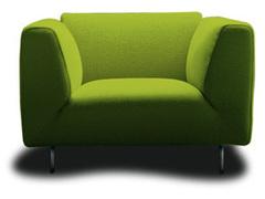 кресло Designer Chair