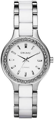 Купить Наручные часы DKNY NY8139 по доступной цене