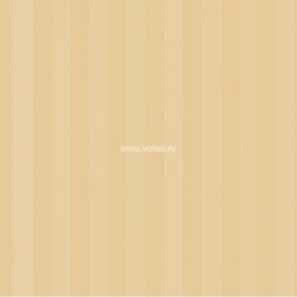Обои Aura Silk Collection SM30331, интернет магазин Волео