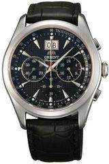 Наручные часы Orient FTV01004B0
