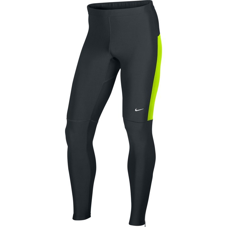 Тайтсы Nike Swift Tight