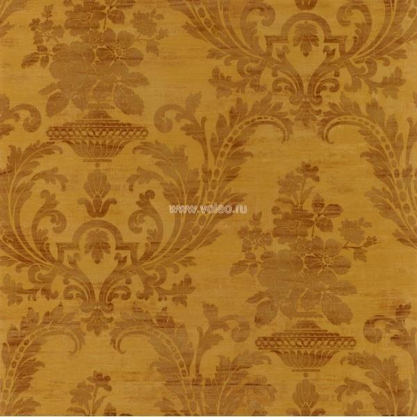 Обои Aura Silk Collection SM30355, интернет магазин Волео