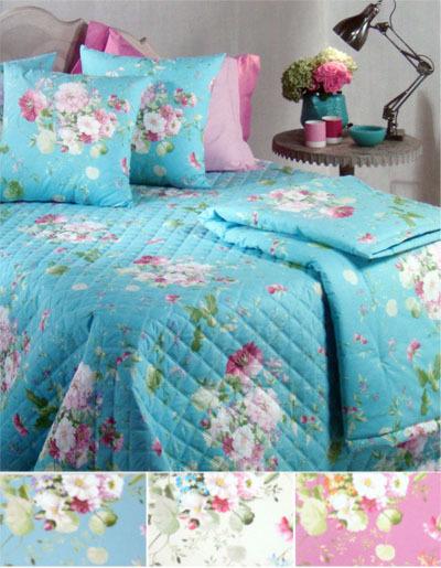 Комплекты Постельное белье 1.5 спальное Caleffi Ikebana komplekt-postelnogo-belya-caleffi_ikebana.jpg