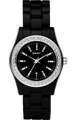 Наручные часы DKNY NY8146