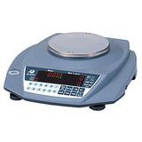 Весы счетные Acom JW-1C-500