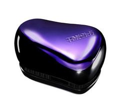 Расческа Tangle Teezer Compact Styler, фиолетовая