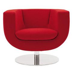 кресло  jb tulip  (кашмир)