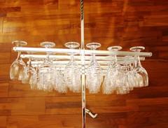 люстра  Morocco Lamp   by Fontana Arte