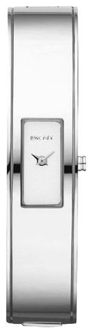 Купить Наручные часы DKNY NY8403 по доступной цене