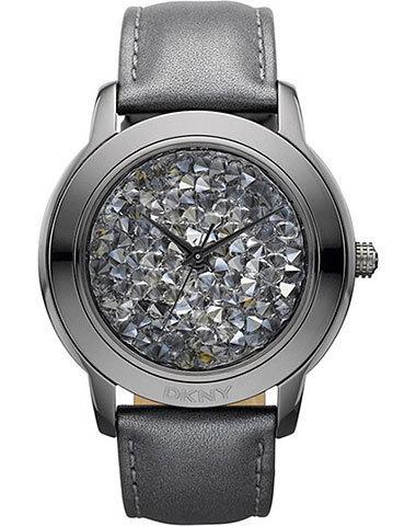 Купить Наручные часы DKNY NY8436 по доступной цене