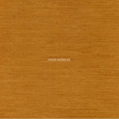 Обои Aura Silk Collection SM30360, интернет магазин Волео