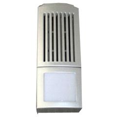 Maxion DL-131 ионизатор-очиститель воздуха с ночником
