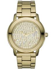 Наручные часы DKNY NY8437