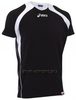 Asics T-shirt Point Футболка - купить в интернет-магазине Five-sport.ru. Фото, Описание, Гарантия.